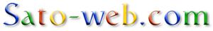 sato-web_google.jpg